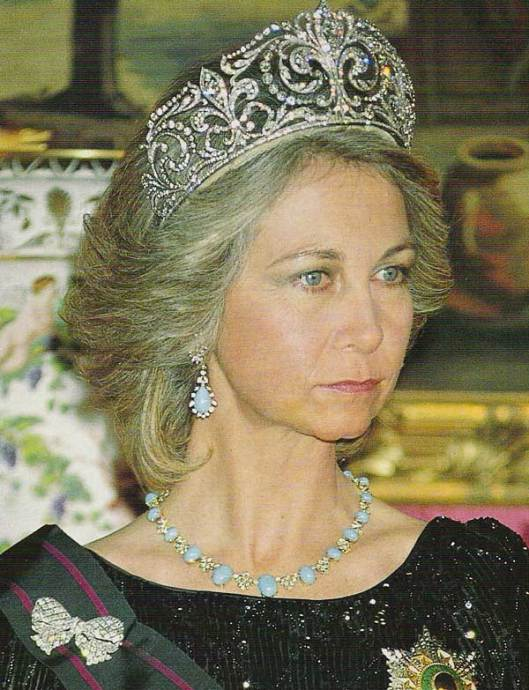 1985-visita-estado-jordania-madrid.jpg