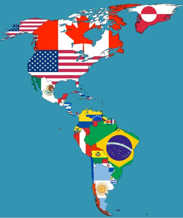 Americas-flag-2