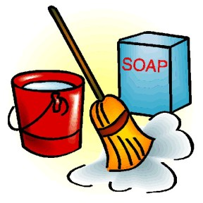 cleaning-clip-art-Cleaning_Clipart11.jpg
