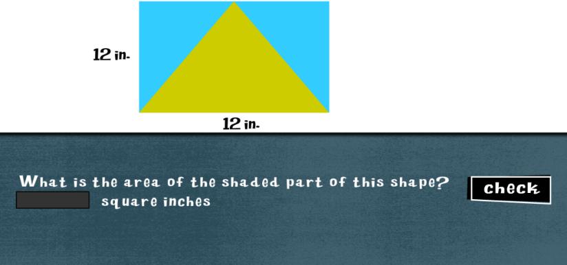 Screenshot (183)