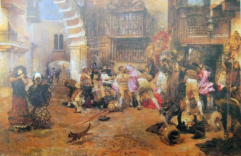 José_García_Ramos_Rosario_de_la_Aurora-1882