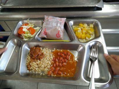 bandeja de almuerzo 2