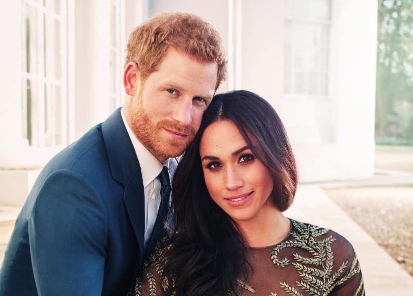Harry-Meghan-engagement-photo