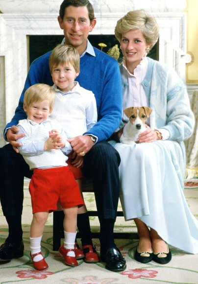 Prince-Charles-Princess-Diana-Prince-William-and-Harry-867305