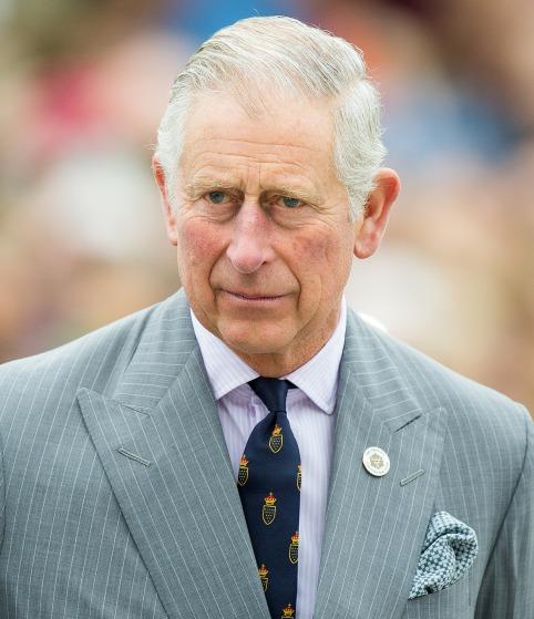 prince-charles1.jpg