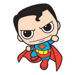 baby-superman-clipart-2